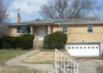 Foreclosed Home en QUEEN CITY AVE, Cincinnati, OH - 45238