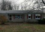 Foreclosed Home en BROOKSIDE DR, Batavia, OH - 45103