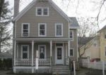 Foreclosed Home en MADISON ST, Newton, NJ - 07860