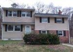 Foreclosed Home en ANDREA AVE, Clementon, NJ - 08021