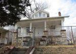Foreclosed Home en WHEELING AVE, Kansas City, MO - 64123