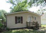 Foreclosed Home in GRAND BLVD, Monroe, MI - 48162