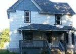 Foreclosed Home in 1ST AVE NE, Oelwein, IA - 50662