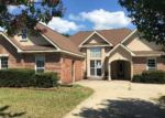 Foreclosed Home en KLAUS TER, Warner Robins, GA - 31088