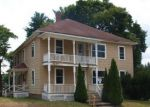 Foreclosed Home en PROVIDENCE ST, Putnam, CT - 06260
