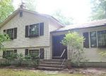 Foreclosed Home en MERROW RD, Coventry, CT - 06238