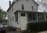 Foreclosed Home en BERGEN ST, Rochester, NY - 14606