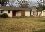 Foreclosed Home en TX HIGHWAY 35 N, Sweeny, TX - 77480