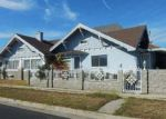 Foreclosed Home en ARLINGTON AVE, Los Angeles, CA - 90018