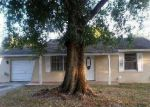 Foreclosed Home en TALLWOOD CT, Tampa, FL - 33615