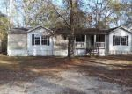 Foreclosed Home in NOWAK RD, Cantonment, FL - 32533