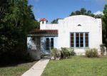 Foreclosed Home in ORANGE CT, Rockledge, FL - 32955