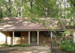 Foreclosed Home en BRIARCREEK RD N, Tallahassee, FL - 32312