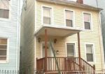 Foreclosed Homes in Paterson, NJ, 07522, ID: F3842116