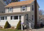 Foreclosed Home en W JOHNSTON ST, Washington, NJ - 07882