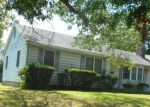 Foreclosed Homes in Brick, NJ, 08724, ID: F3842188
