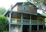 Foreclosed Home en GOLDMINE RD, Young Harris, GA - 30582