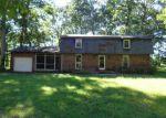 Foreclosed Home en IUKA RD, Iuka, IL - 62849