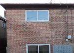 Foreclosed Home en E 87TH ST, Chicago, IL - 60619