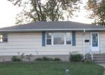 Foreclosed Home en NEW JERSEY AVE, Hammond, IN - 46323