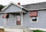 Foreclosed Homes in Evansville, IN, 47714, ID: F3844163