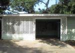 Foreclosed Home en N EZIDORE AVE, Gramercy, LA - 70052