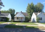 Foreclosed Home en MCCORMICK ST, Detroit, MI - 48224