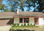 Foreclosed Home en ASH CT, Ridgeland, MS - 39157