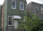 Foreclosed Home en W SOMERVILLE AVE, Philadelphia, PA - 19120
