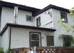 Foreclosed Home en ONEIDA AVE, Warren, PA - 16365
