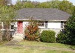 Foreclosed Home en N GRAYCROFT AVE, Madison, TN - 37115