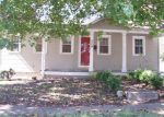 Foreclosed Home en LAWRENCE ST, Old Hickory, TN - 37138
