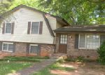 Foreclosed Home in LANIER PL, Morrow, GA - 30260
