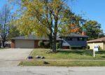 Foreclosed Home en N KENMORE RD, Indianapolis, IN - 46226