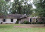 Foreclosed Home en APPALACHEE TRL, Marianna, FL - 32446