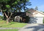 Foreclosed Home en NW 75TH TER, Lauderhill, FL - 33319