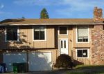 Foreclosed Home en SW WILLOWBROOK CT, Gresham, OR - 97080