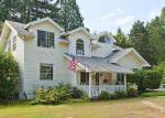 Foreclosed Home en SW BORLAND RD, West Linn, OR - 97068