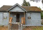 Foreclosed Home en W BIRCH ST, Shelton, WA - 98584