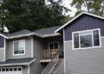 Foreclosed Home en 4TH LN SE, Lacey, WA - 98503