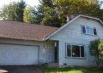 Foreclosed Home en GLENNWOOD AVE SE, Renton, WA - 98058