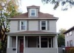 Foreclosed Home en DAYTON AVE, Saint Paul, MN - 55104