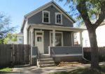 Foreclosed Home en COLBORNE ST, Saint Paul, MN - 55102