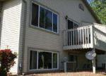 Foreclosed Home en 106TH PL N, Maple Grove, MN - 55369