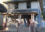 Foreclosed Home en IOWA AVE, Aurora, IL - 60506