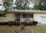Foreclosed Home en W 36TH ST, Lorain, OH - 44052