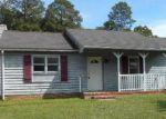 Foreclosed Home en REMORA DR, North Chesterfield, VA - 23237