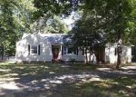 Foreclosed Home en LANCRAFT RD, North Chesterfield, VA - 23235