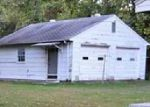 Foreclosed Home en WINCHESTER ST, Henrico, VA - 23231