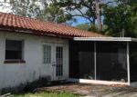 Foreclosed Home en E COURT ST, Tarpon Springs, FL - 34689